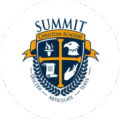 Summit Christian Academy Athletics